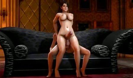 Saya menari anda wank 17 - Inggris Toket besar bokep mertua selingkuh dengan menantu Cewek seksi dengan Dildo
