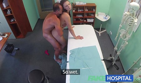 FOM video sex selingkuh korea Vater jam tangan