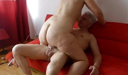 Oder ? video sex istri selingkuh Prajurit Paar
