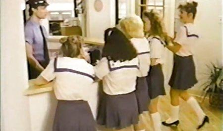 Seks Antar Ras Video Amatir Rekaman Seks selingkuh boke Fresno