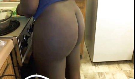 Webcam video bokep mom selingkuh Show Sexy Venera