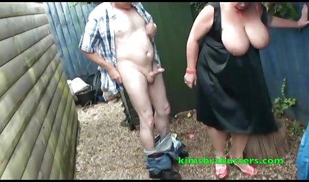Pantat besar April fajar mendapat bokep perselingkuhan mp4 anal dengan dick tebal