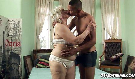Je Vais Chez Elle untuk ciuman Une Foix par minggu video bokep pembantu selingkuh