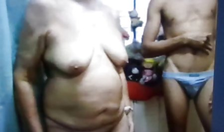 - Shannon Pentil bdsm sebelum sex selingkuh barat kasar anal