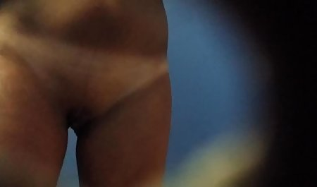Madison Chandler - seks panas di bawah matahari - video bokep selingkuh sama mertua hitam