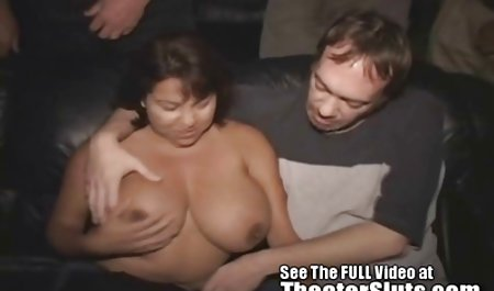 Cina Maxine dengan wanita gemuk vidio sex sama mertua