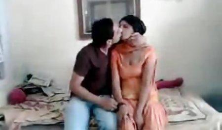 74-tahun bokep perselingkuhan mp4 wanita tua membanting nya