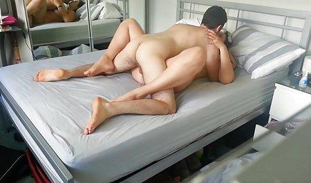 Pria dewasa yang mendapat pirang muda video bokep barat perselingkuhan dengan Payudara besar