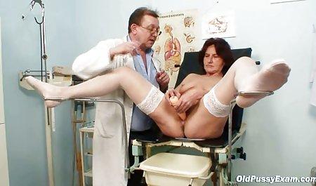 Gendut rambut bekep selingkuh pirang wanita gemuk terapi