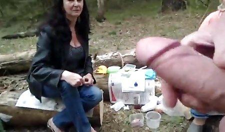 Menjijikkan Fetish bokep selingkuh ibu mertua Jerman