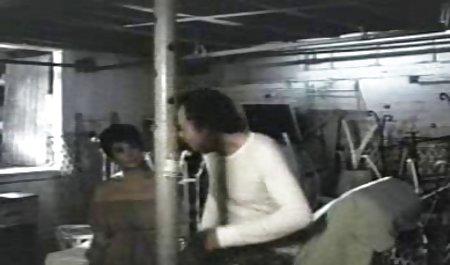 Guru besar perut pada bokep selingkuh barat misi untuk menidurinya mahasiswa