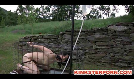 Beban (1987) video bokep selingkuh japanes