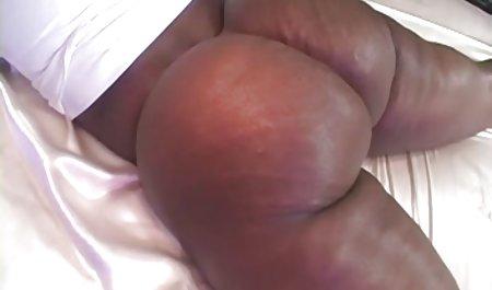 Seorang gadis kulit putih dari Serbia anal dengan 3 bokep selingkuh durasi panjang laki-laki Hitam