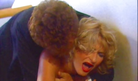 Kasar bokep istri selingkuh saat suami sakit anal Malen