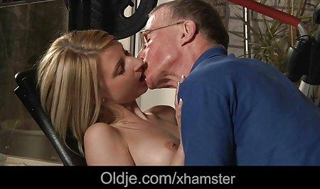 18 - - aku mencintai pantat video sex selingkuh 3gp ke mulut