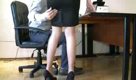 Dee Williams Mendapat Multi Pria bokop selingkuh Alami, Kontol Besar