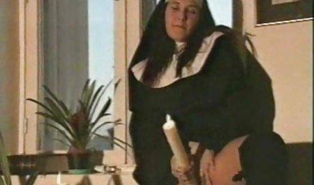 Baik video bokep jilbab selingkuh