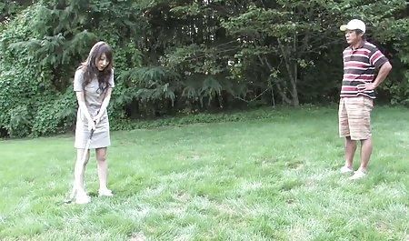 Angelica kucing - keseimbangan ibu selingkuh bokep yang sempurna - hitam