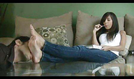 Mantan istri dildo video bokep selingkuh dengan mertua orgasme