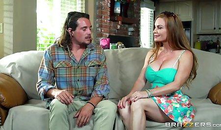 Keindahan brasil bokep perselingkuhan 3gp anal