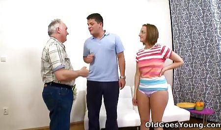 Big Tits at school bokep selingkuh sama mertua - Ashton pierce Bonnie rotten Marco Bundi