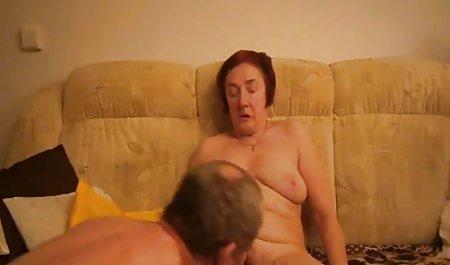 Handicap Dulce bokep istri main serong