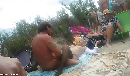 Gadis jerman ekstrim video bokep ibu selingkuh pesta banged