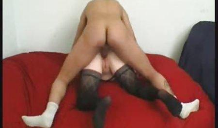 Memakai kentut dan twerking tante selingkuh bokep