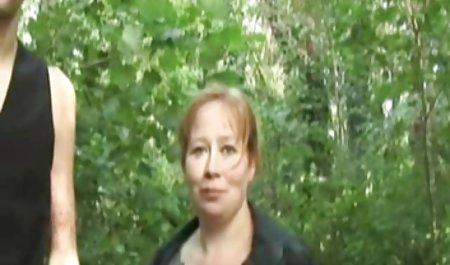 Masturbasi di bokep selingkuh hot webcam dengan lucu gadis rusia 2